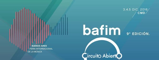 bafim_banner