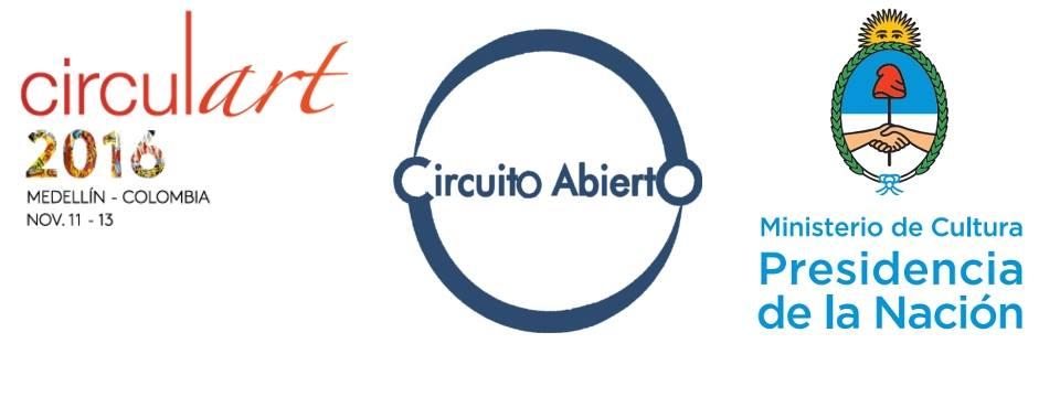 circulart_fdo_ca