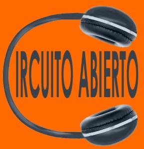 Primer logo del ciclo (2012)