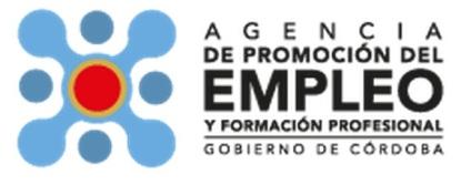 Agencia Promoción de Empleo y Formación Profesional