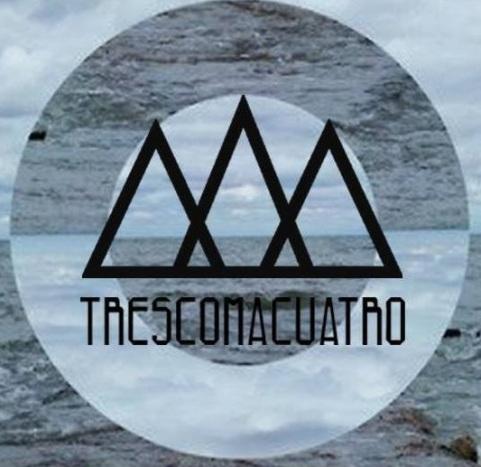3,4_logo