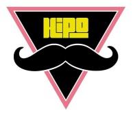 HIPO_LOGO