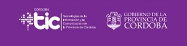 TIC_Logo oficial