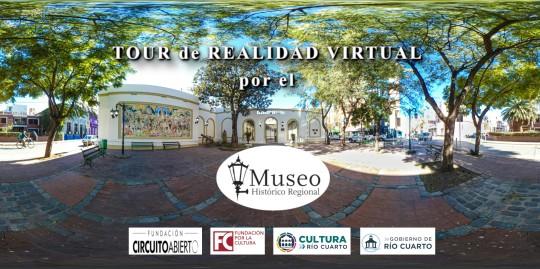 MuseoRegRio4_2D_FCA
