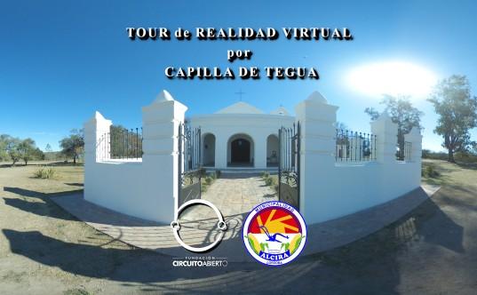 capilla_tegua_FCA-Gigena